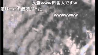S.T.埼玉銘菓は十万石饅頭なのか?【最終鬼畜銘菓・S】 コメント付き