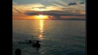 Guisi/beach/Jordan/Guimaras/island/Guimaras Province/Philippines