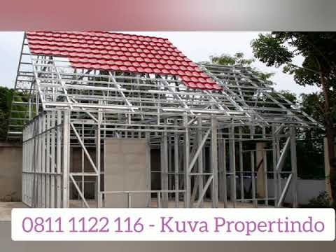 harga pasang atap baja ringan bogor 0811 1122 116 jasa untuk rumah