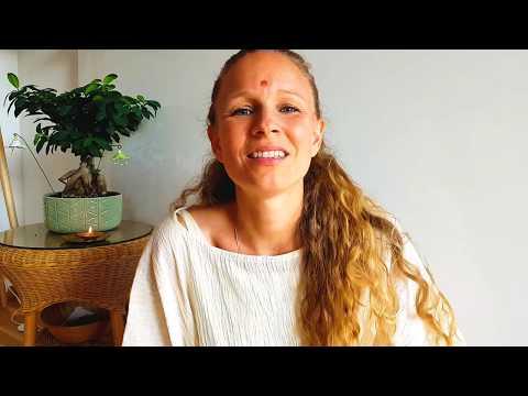 fit4future Kids - Bewegungspause Einführungиз YouTube · Длительность: 58 с
