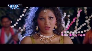 पियवा बड़ा सतावेला - Piyawa Bada Satawela - Video JukeBOX - Bhojpuri Hit Songs HD