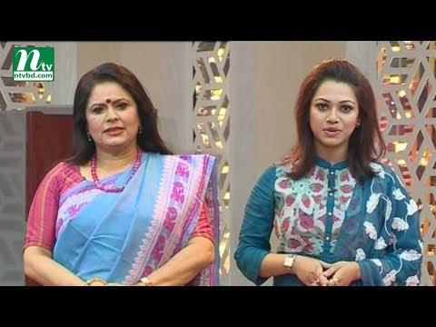 TEL Plastics Rannaghar | টেল প্লাস্টিকস রান্নাঘর | EP 38 | Food Programme
