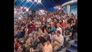 "SCOALA VEDETELOR - Reuniune la ""Surprize Surprize"" [1999]"