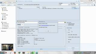 How to convert 2 channel MP3 Audio to 5 1 DTS AC3 Surround sound using simple software   YouTube Mp3