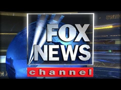 BREAKING: FOX NEWS ANNOUNCES MAJOR CHANGE TO NETWORK