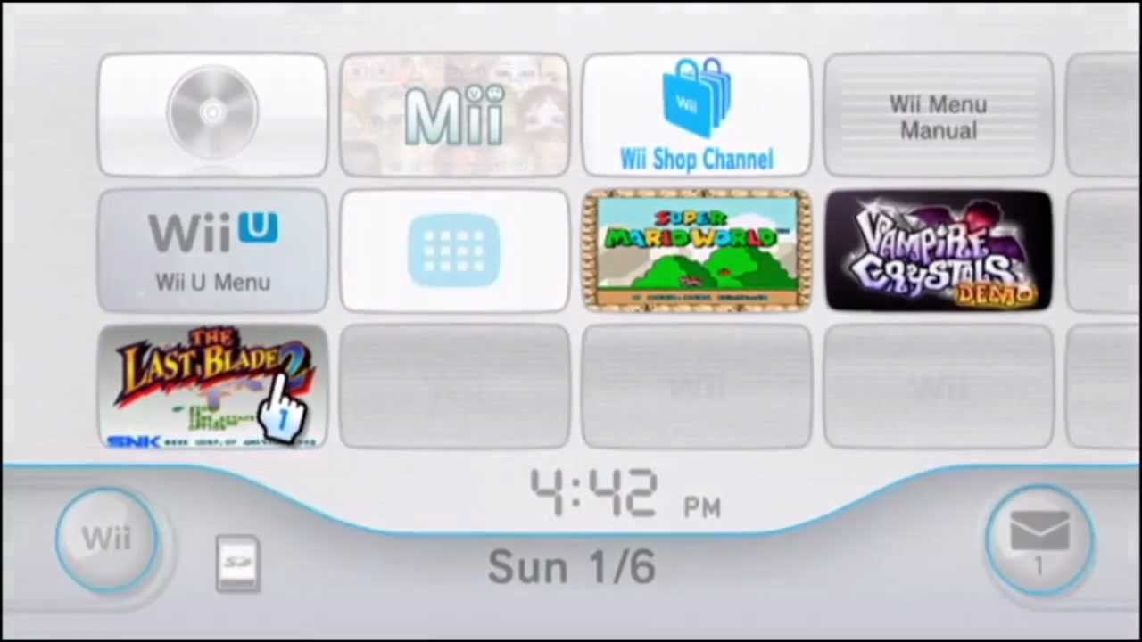 Wii U Title Keys Pictures and Ideas on Digi Scrappy