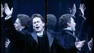 """Tchaikovsky: """"Eugene Onegin"""": Final Scene. Orla Boylan and Vladimir Glushchak"""