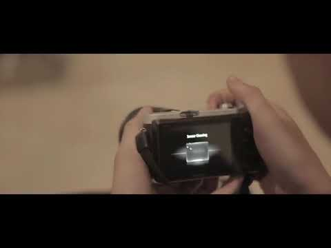 Dialog-Senja---Lara-Official-Music-Video(Metro-lagu.Biz)