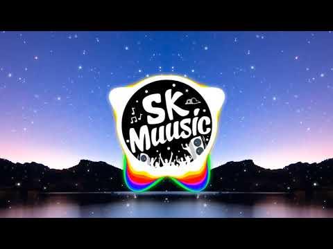Katy Perry feat. Migos - Bon Appetit (3LAU Remix)