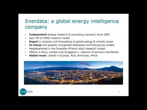Determining Future Energy Efficiency Potential across Sectors: Case Study of Germany