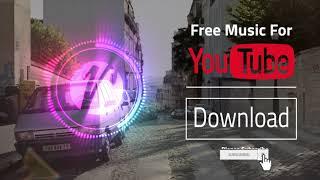 Summer Sidewalk - Audionautix [No Copyright | Free Royalty Music] Pop Bright