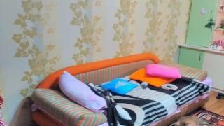 видео Недвижимость в Новомосковске