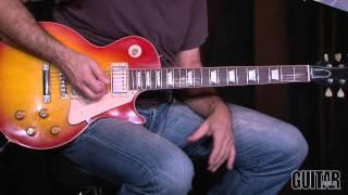 "Black Sabbath Lesson: ""War Pigs"" Intro (Part 1)"