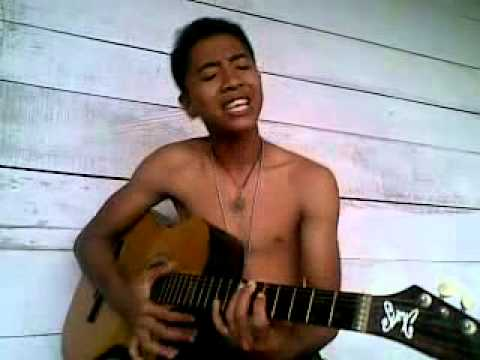 DUSTA BOY FROM ACEH - one last breathe