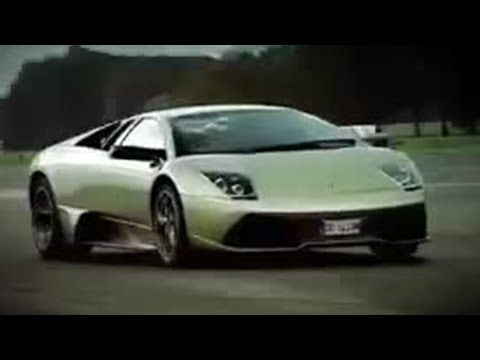lamborghini murcielago review and stig lap top gear series 9 bbc youtube. Black Bedroom Furniture Sets. Home Design Ideas