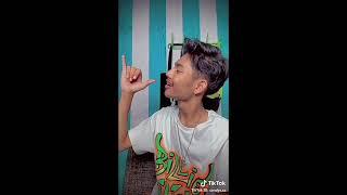Download Mp3 Ku Mau Dia Tapi Dia Siapa... Tik Tok Slow Mo Akhir Tahun❤😍