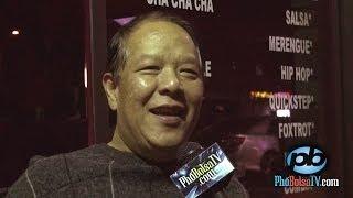 Nhạc sĩ Việt Dzũng đột ngột qua đời ở tuổi 55