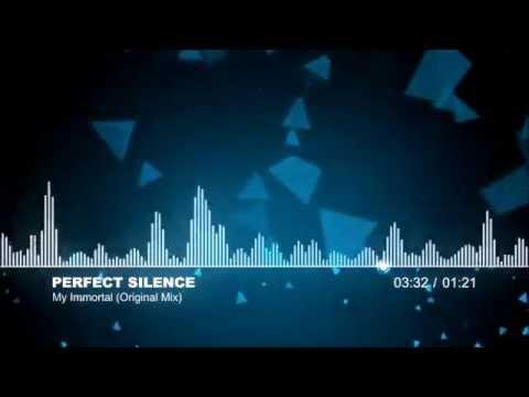 Perfect Silence -  My Immortal (Original Mix)