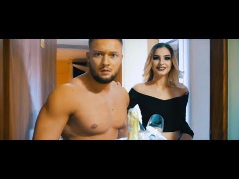 FOCUS - NIGDY NIE ŻAŁUJ /Official Video/ DISCO POLO NOWOŚĆ 2019