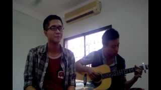 So sick (Neyo) acoustic cover by Phong Kuty - MEC