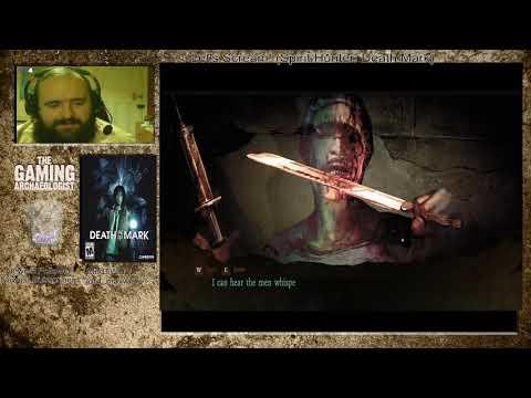 Spirit Hunter: Death Mark (Unnecessary surgery) |