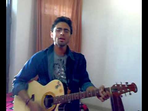 Guitar aye khuda guitar tabs : Vote No on : Aye Khuda [Full Song] Paathshaala