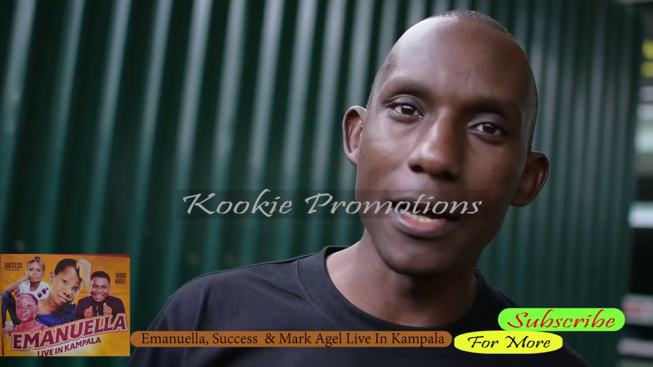 Download Dr. Kwefulukuta Tells you briefly about the Wikipedia - Emmanuella and Mark Angel Comedy
