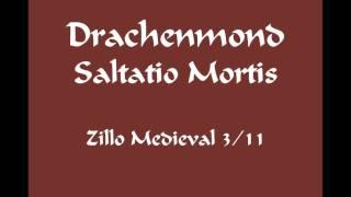 Drachenmond - Saltatio Mortis