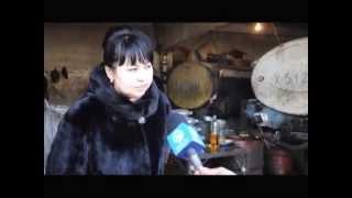 видео Масляные станции, производство и продажа