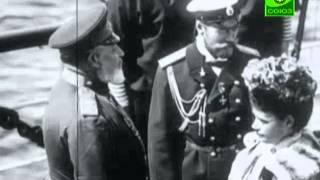 Русско-японская война. Фильм 2