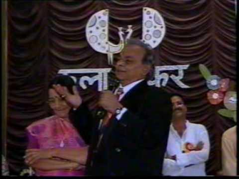 Zindagi Ka Safar - Safar [1970] Kishore Kumar - Kala Ankur - Music Director Anand ji