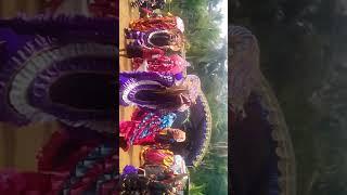Video rampak barong desa cakul - 18-3-2018 download MP3, 3GP, MP4, WEBM, AVI, FLV Agustus 2018