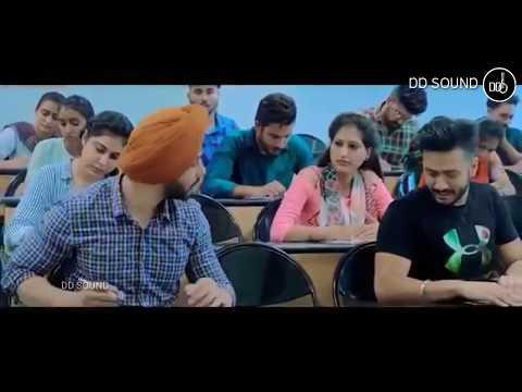 Meri Jeet Teri Jeet Meri Haar Teri Haar WhatsApp Status || Punjabi || Friendship Forever