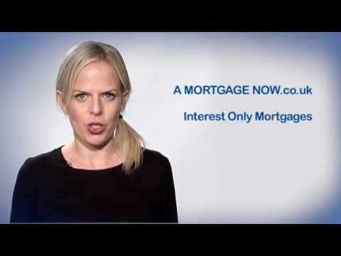 what-is-an-interest-only-mortgage