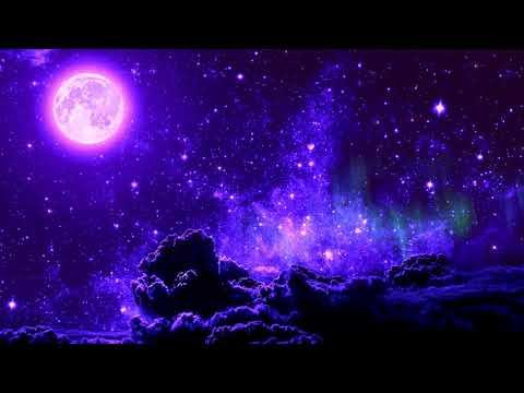 tranquil-sleep-meditation-|-432hz-music-sleep-|-deepest-miracle-music-|-deep-sleep-energy-cleanse
