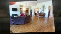 Luxury Home For Sale - Premier Home in Terrell Hills - San Antonio, TX