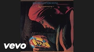 Electric Light Orchestra - Little Town Flirt