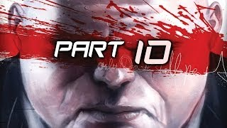 The Amazing Spider Man 2 Game Gameplay Walkthrough Part 10 - Kingpin Fisk (Video Game)