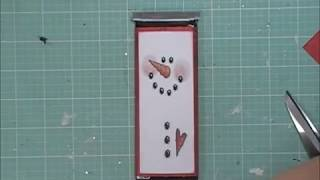 2017 Christmas Craft Bazaar diy Tutorial Series Vid#4 (Part 1) Candy Gifts to make and sell