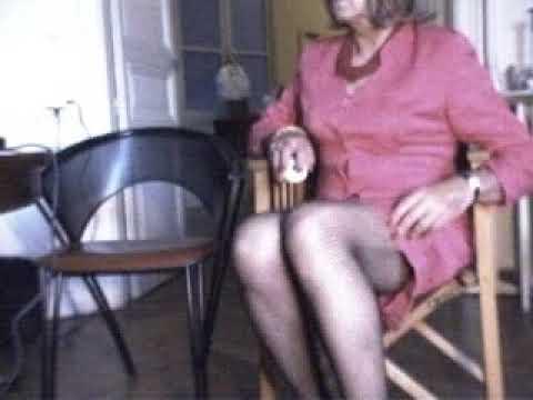 Maitresse Dominatrice D'Amiens Recherche Jeune Homme à Soumettre