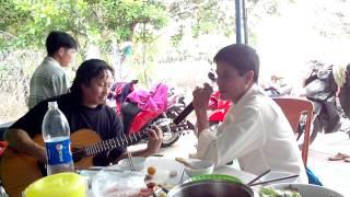 BAO GIO BIET TUONG TU - BAO GIỜ BIẾT TƯƠNG TƯ GUITAR BOLERO