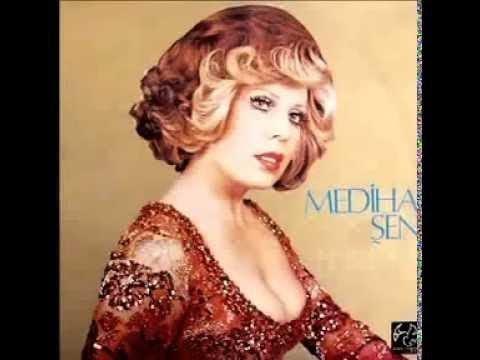 Headliner, Mediha Şen Sancakoğlu, My Destiny, Turkish Art Music