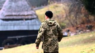 Руслана Лоцман -Запалю свічу (official Video)