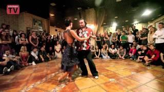 video tango 1