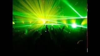Jan Martin -  Lost Tonight - Original Mix
