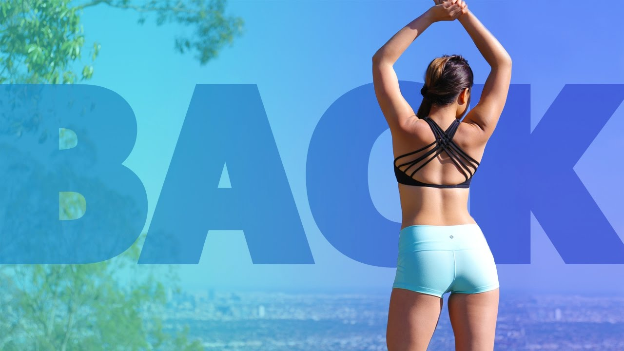 Discussion on this topic: The 5-Move Workout That'll Help You Blast , the-5-move-workout-thatll-help-you-blast/