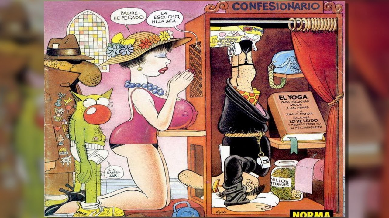 Adult Cartoon Comics funniest cartoons photos of all time | adult comics