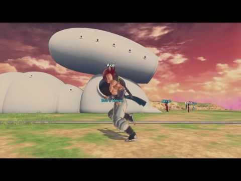 Dragon Ball Super Si Fueran Porn*Kaynak: YouTube · Süre: 1 dakika35 saniye