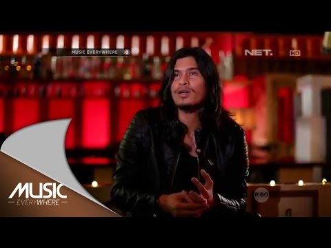 Music Everywhere MLDSPOT - Virzha - Pompeii ( Bastille Cover )