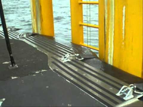 Ocean 3 wind farm crew transfer.mpg
